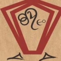 Profile photo of GATEKEEPER5