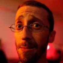Profile photo of Jeff Heimbuch