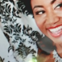 Profile photo of Duchess