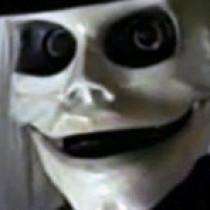 Profile picture of EllisGordon