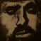 Profile photo of TinNose
