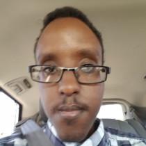 Profile picture of Mustafa Said