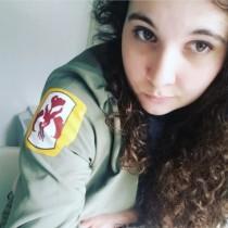 Profile photo of Zannah