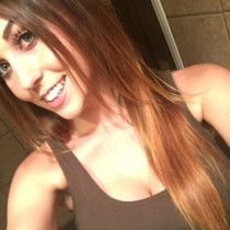 Profile photo of Kaycee