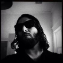 Profile photo of SirHuxleyWiseass