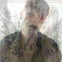 Profile photo of anonechx